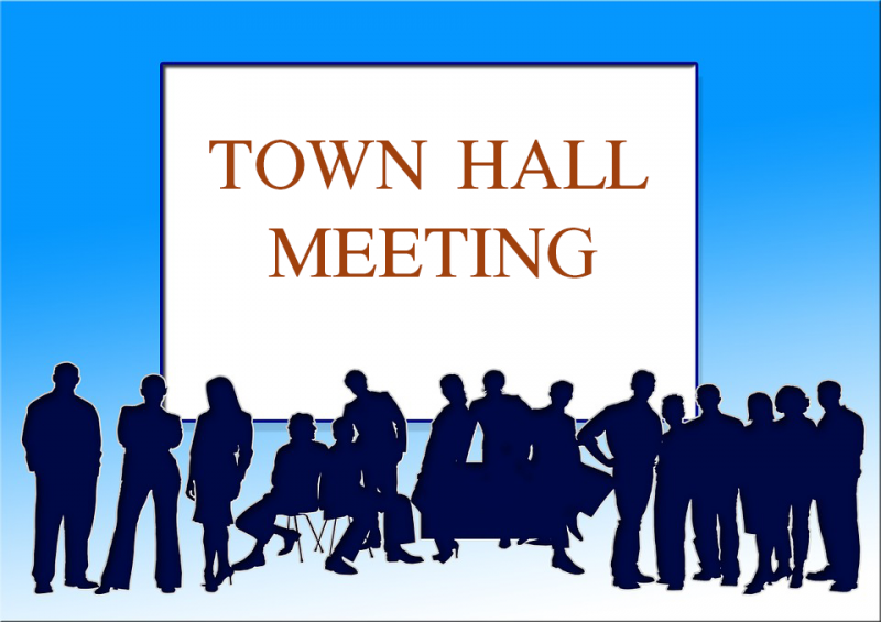 town_hall_meeting.png