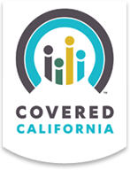 covered_ca_logo.png