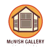 mcnish_gallery_logo.png