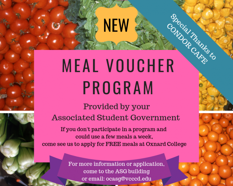 meal_voucher_program.png
