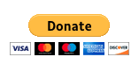 "yellow Donate button for scholarship: Herman ""Mr.T"" Thomas Memorial Jazz Scholarship Fund"