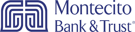 montecito_bank_and_trust.png