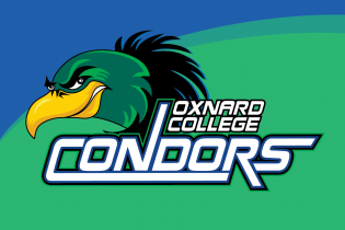 condor athletics logo